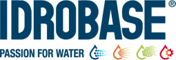 Idrobase hladilni sistemi