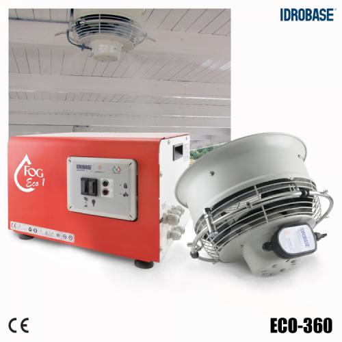 eco_360_3-750x750