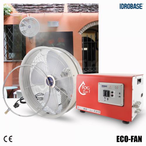 eco_fan_6-750x750