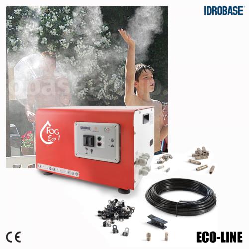 eco_line_4-750x750