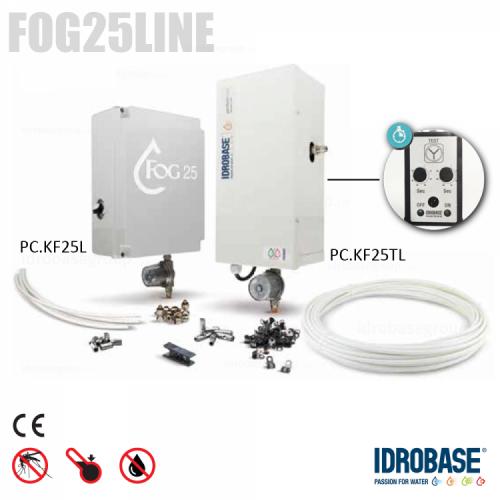 fog_25_line_2-750x750