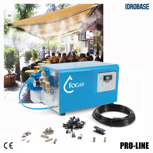 pro_line_5-750x750